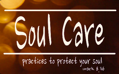 care of the soul pdf