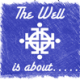 the well is about._1